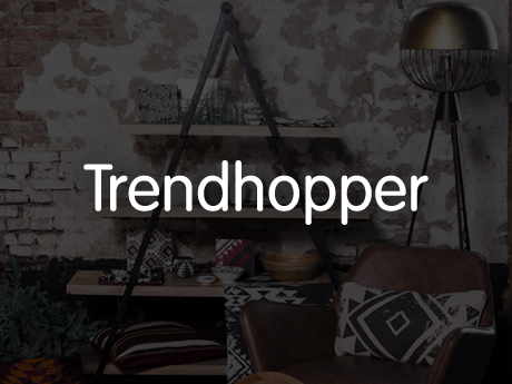Simple cool trendhopper goes responsive with trendhopper for Kwantum den bosch